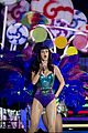 katy perry rocks rio 05