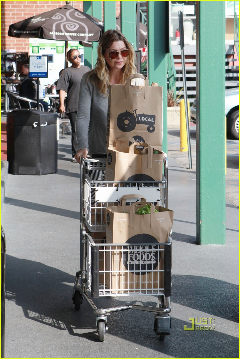 ellen pompeo whole foods 03