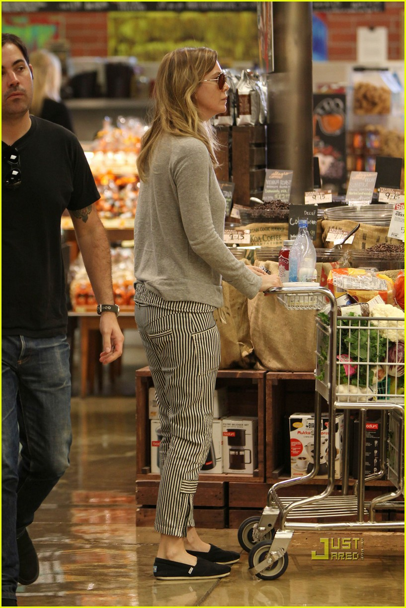 ellen pompeo whole foods 16