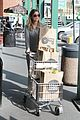 ellen pompeo whole foods 11