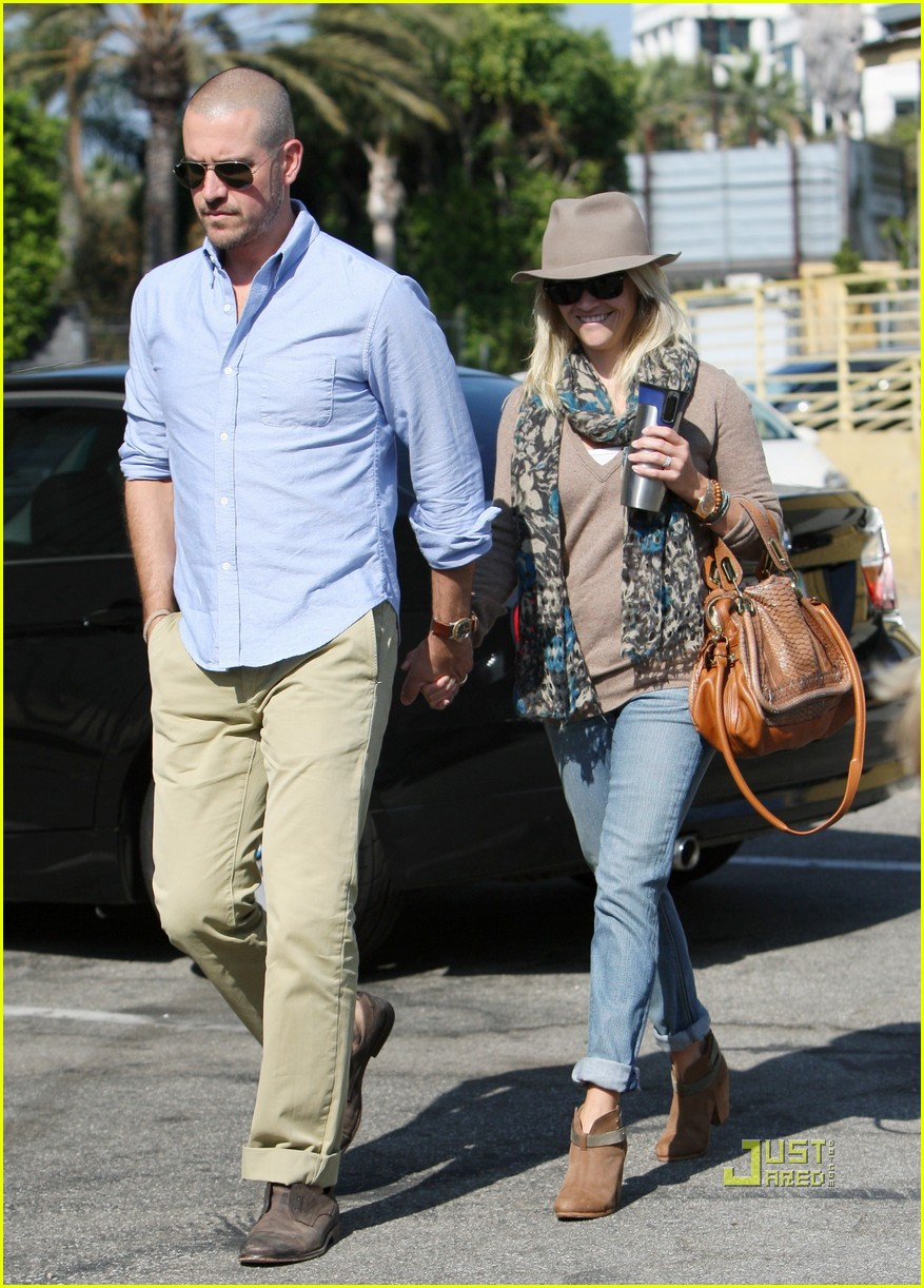 reese witherspoon jim toth church 03