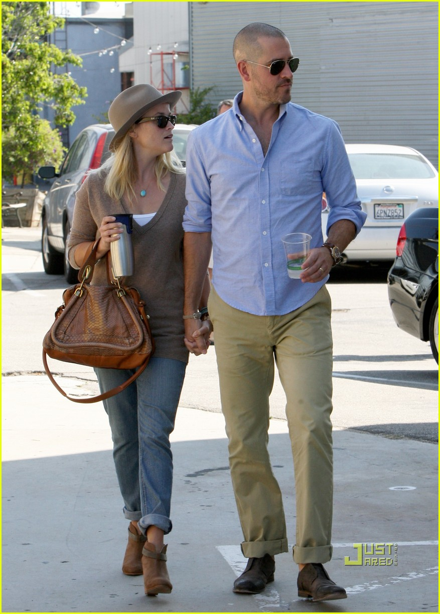 reese witherspoon jim toth church 042581921