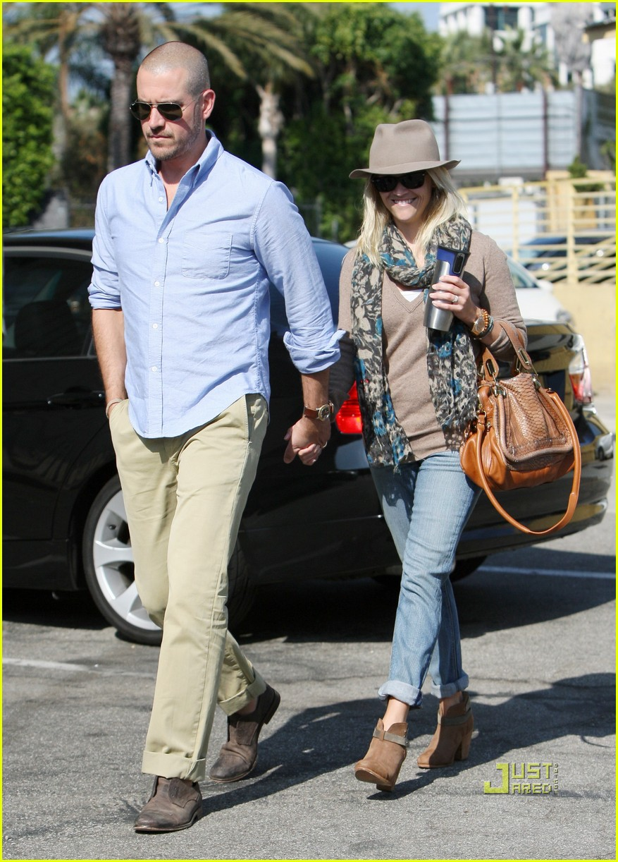 reese witherspoon jim toth church 122581929