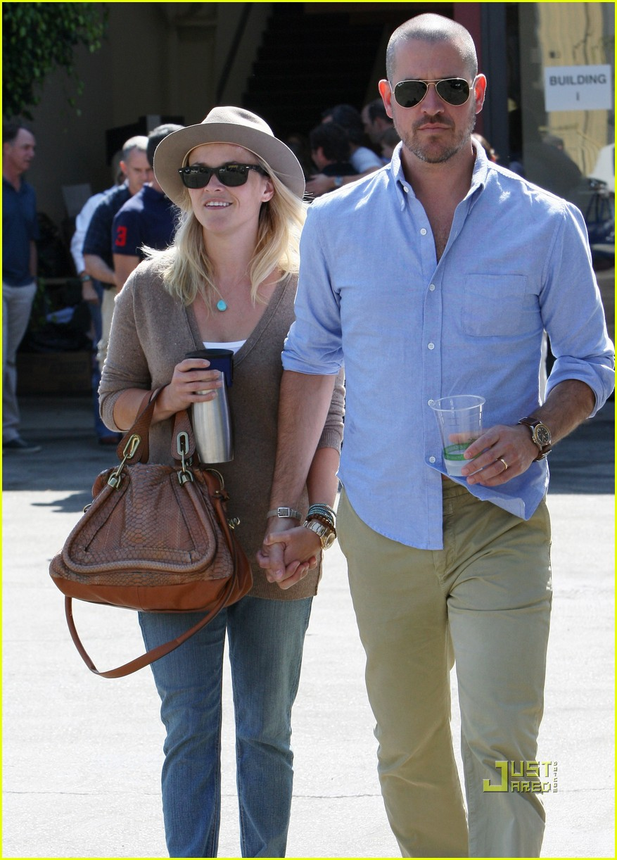 reese witherspoon jim toth church 15