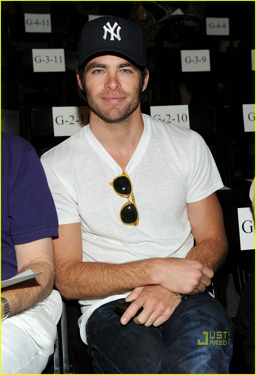 chris pine dad robert pine 06