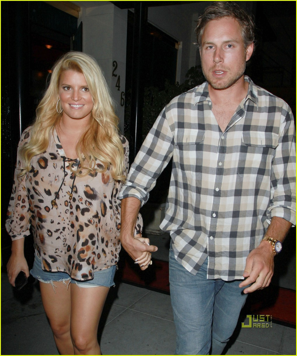 jessica simpson eric johnson mastros 03