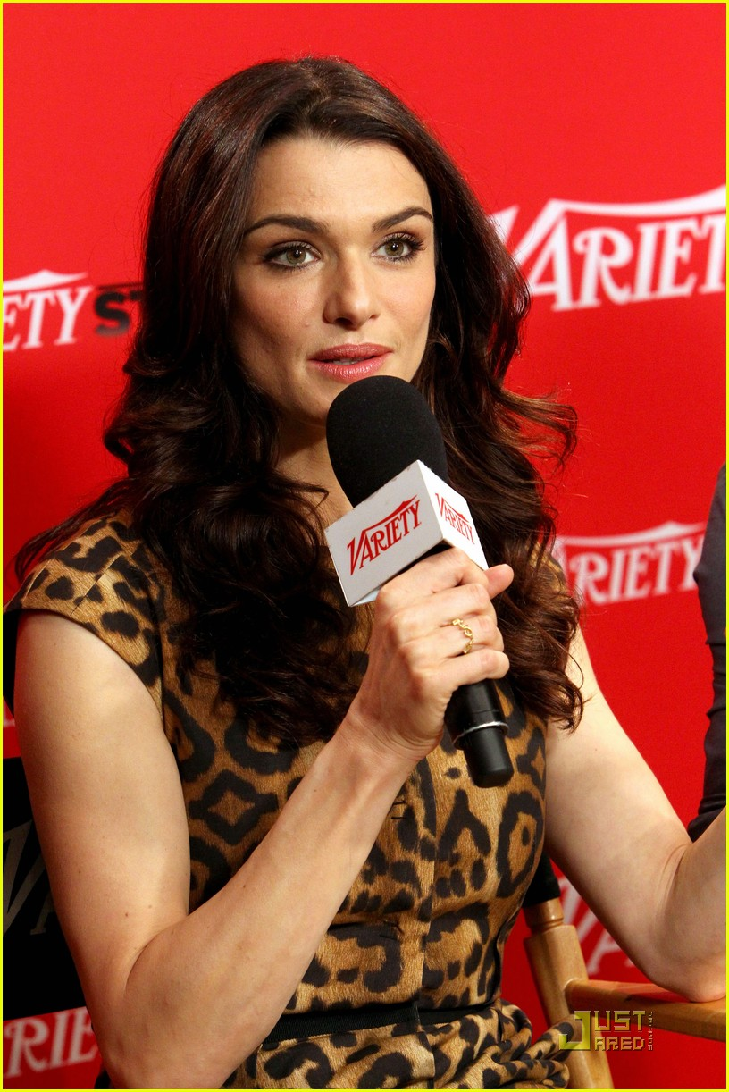rachel weisz deep blue sea premiere 05