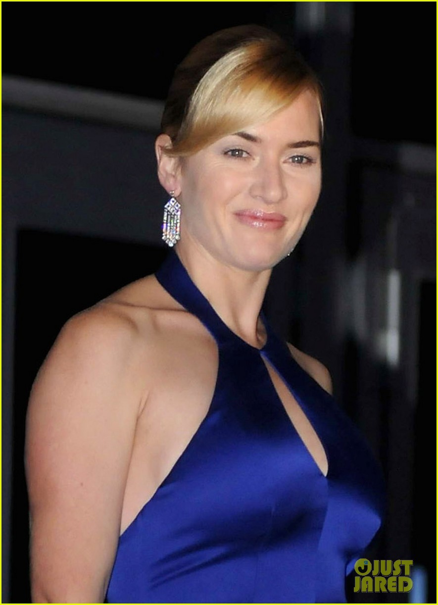 kate winslet longines china 042585372