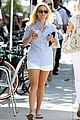 reese witherspoon sunny brentwood visit 01