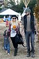 christina aguilera max pumpkin patch 09