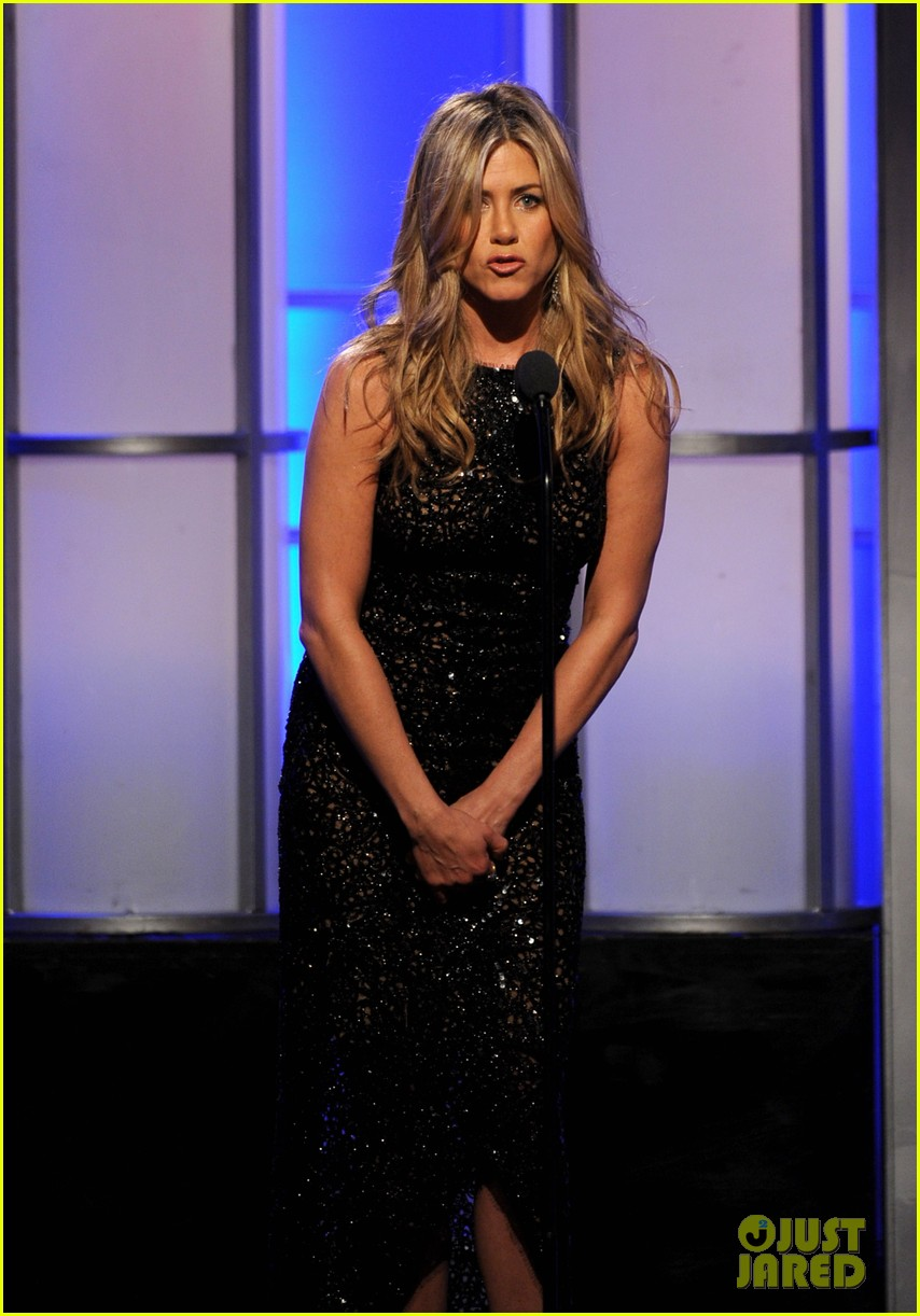 jennifer aniston cinematheque awards 06