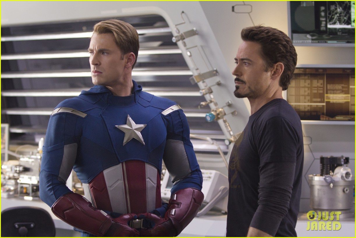 avengers promos pictures 01