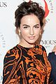 camilla belle crystal quill awards 02