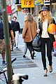 blake lively pumpkin picking 02