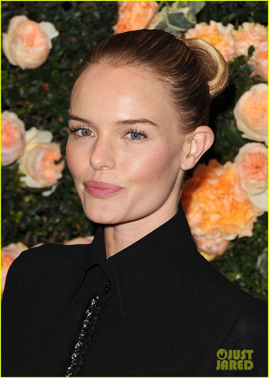 kate bosworth chanel dinner 16
