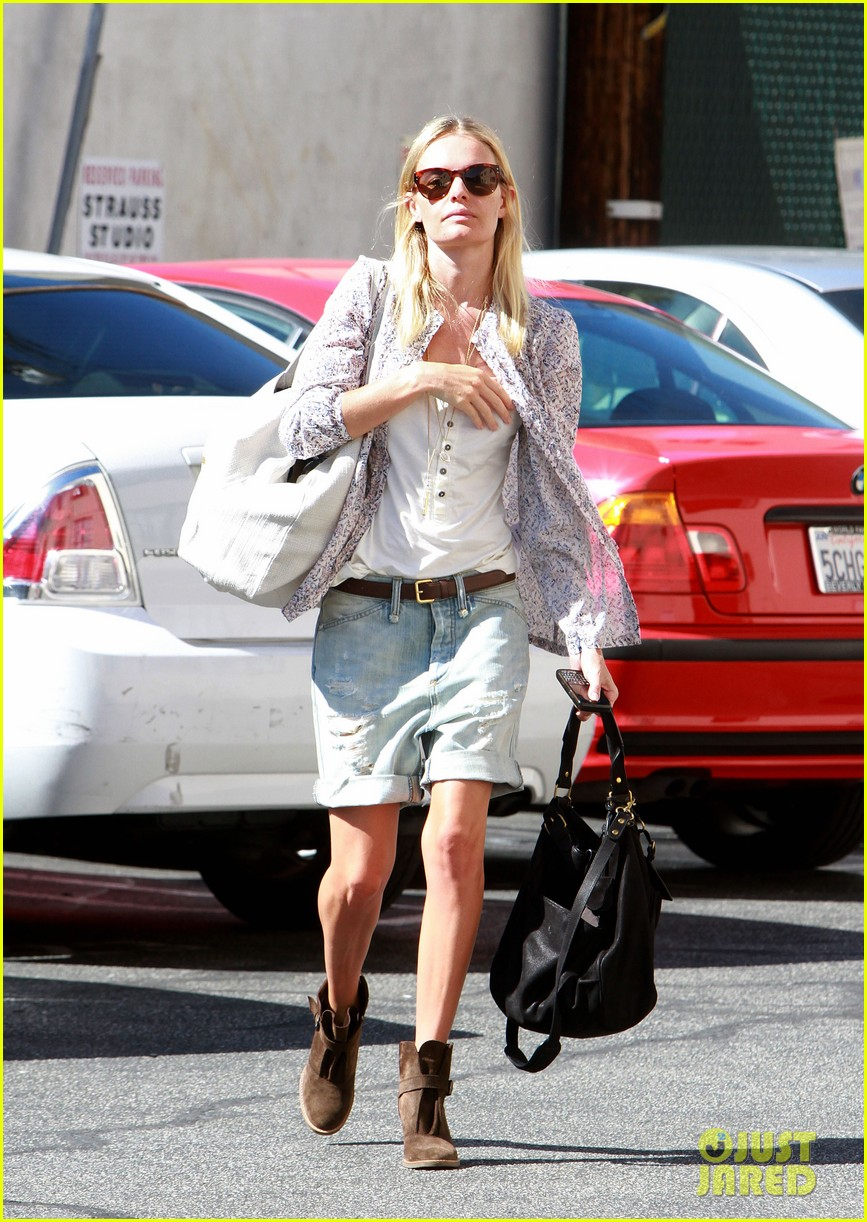 kate bosworth inspired by parisian fashion 01