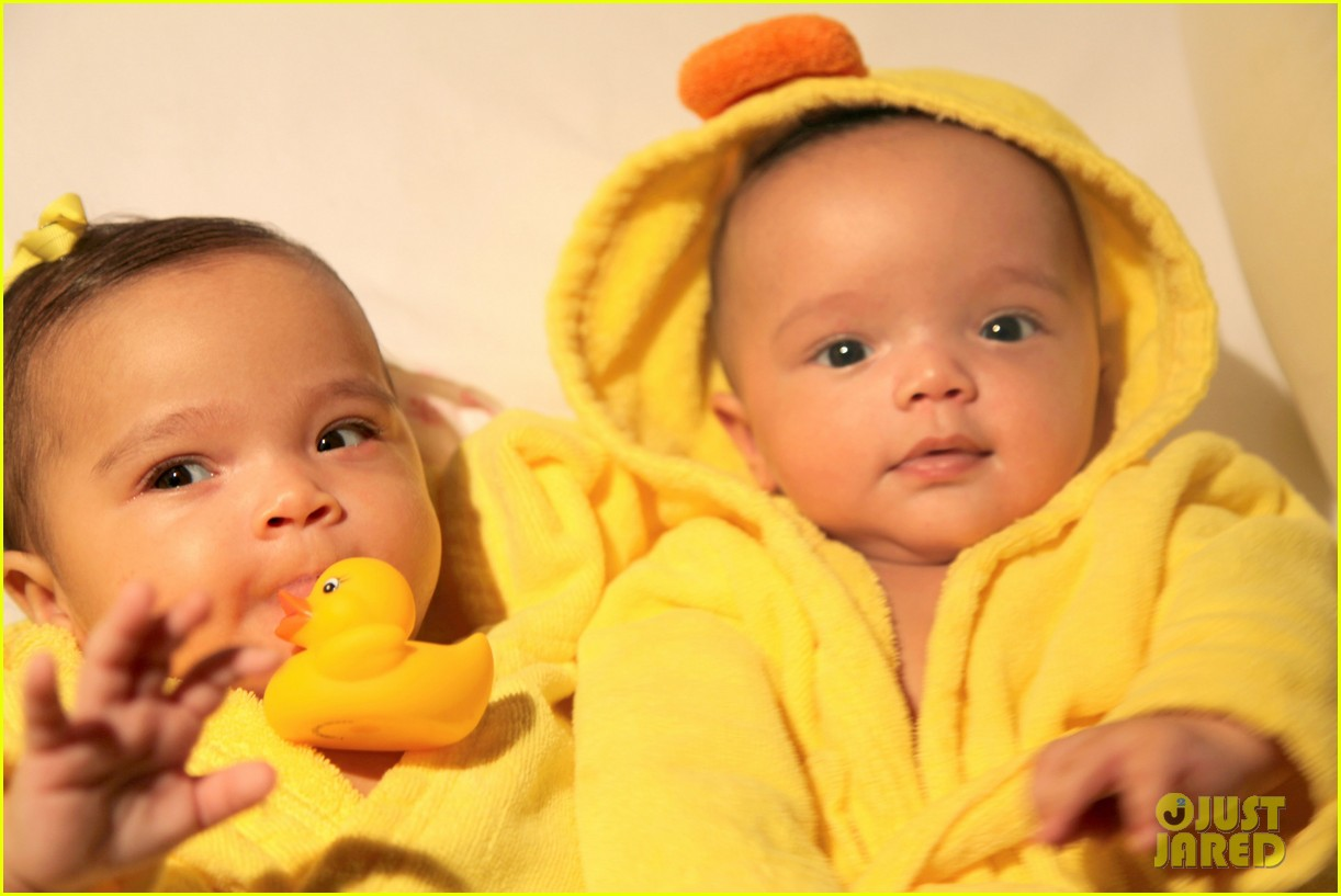 Mariah Carey and Bryan Tanaka enjoy Pre-Grammy gala Nick cannon and mariah carey twins baby pictures