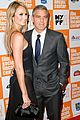 george clooney the descendents stacy keibler 07