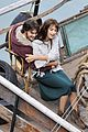 penelope cruz emile hirsch boat 03