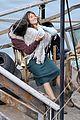 penelope cruz emile hirsch boat 19