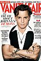 johnny depp vanity fair november 2011 01