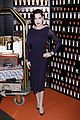 dita von teese cointreau minibar 10