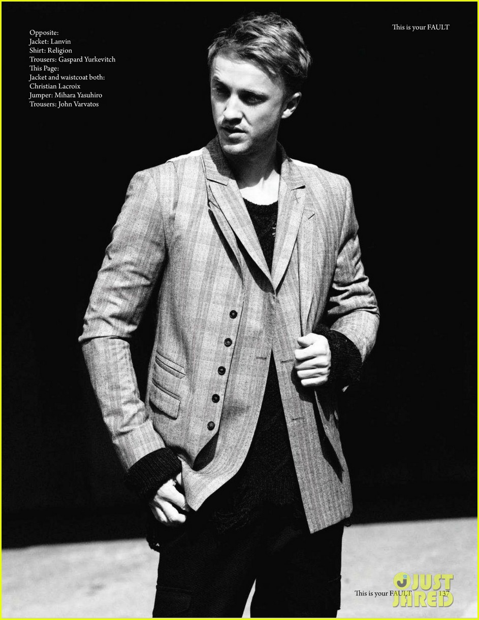 tom felton fault men 05