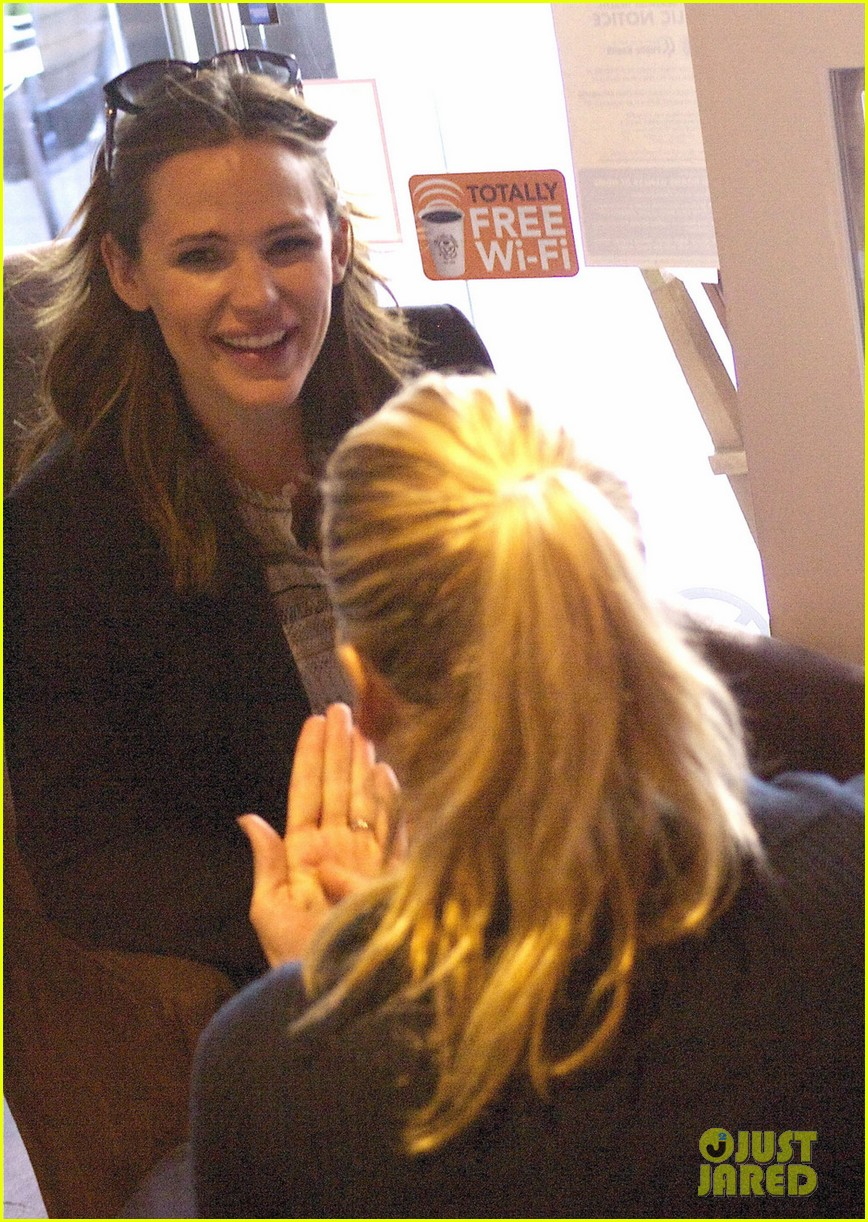 jennifer garner coffee pal 03