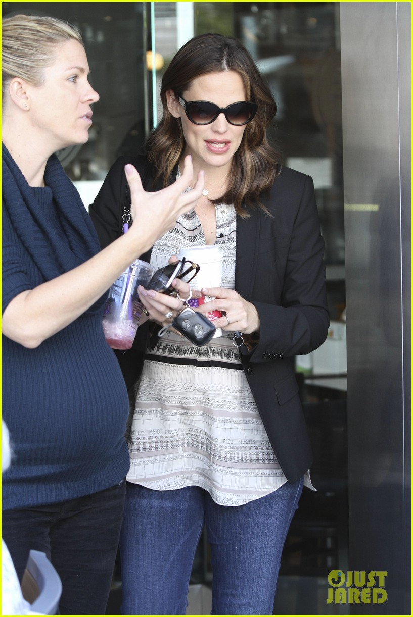 jennifer garner coffee pal 08