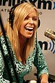 kate gosselin sirius radio 09