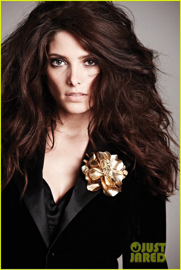 ashley greene blackbook november 2011 04