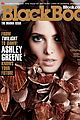 ashley greene blackbook november 2011 02