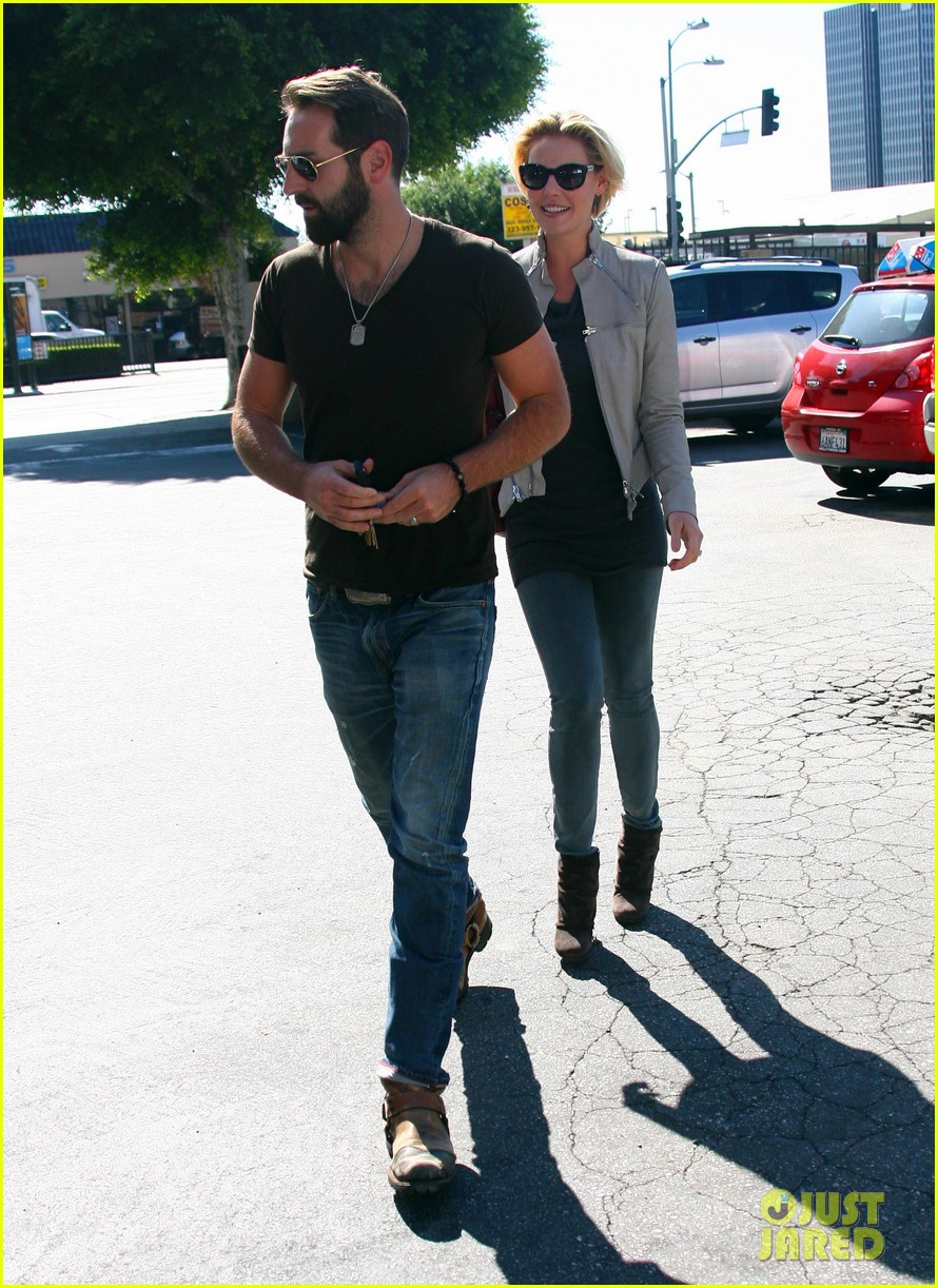 katherine heigl josh kelley sushi 01