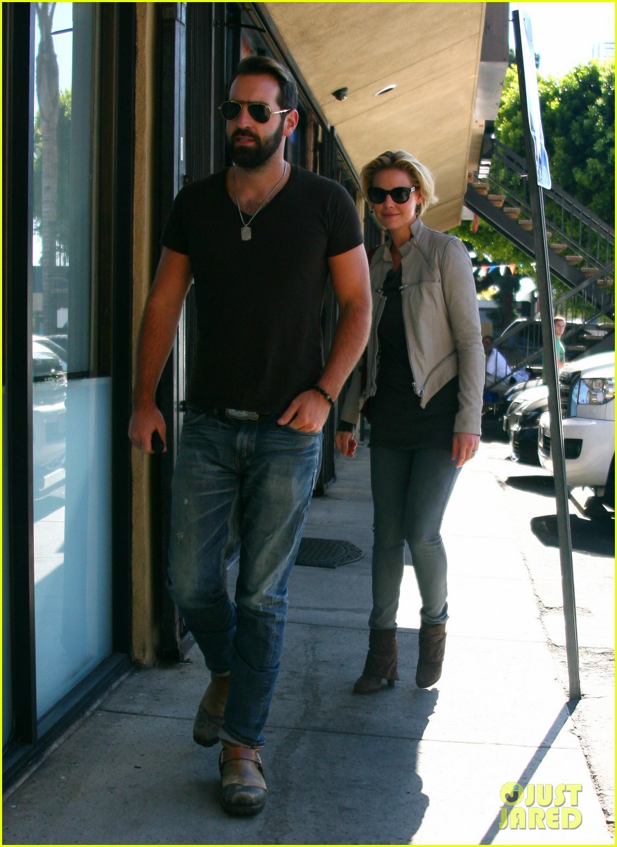 katherine heigl josh kelley sushi 022594353