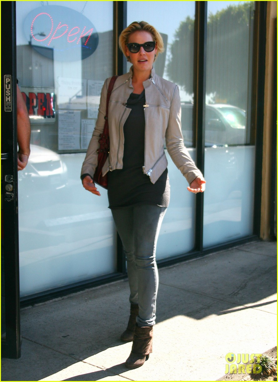 katherine heigl josh kelley sushi 04