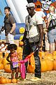 heidi klum pumpkin patch 15