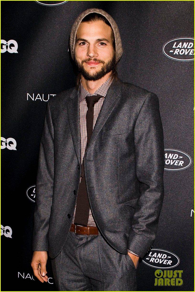 ashton kutcher gq ball 12
