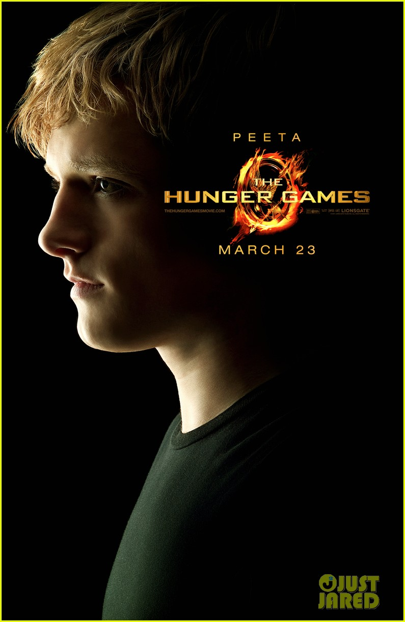 jennifer lawrence new hunger games posters 02