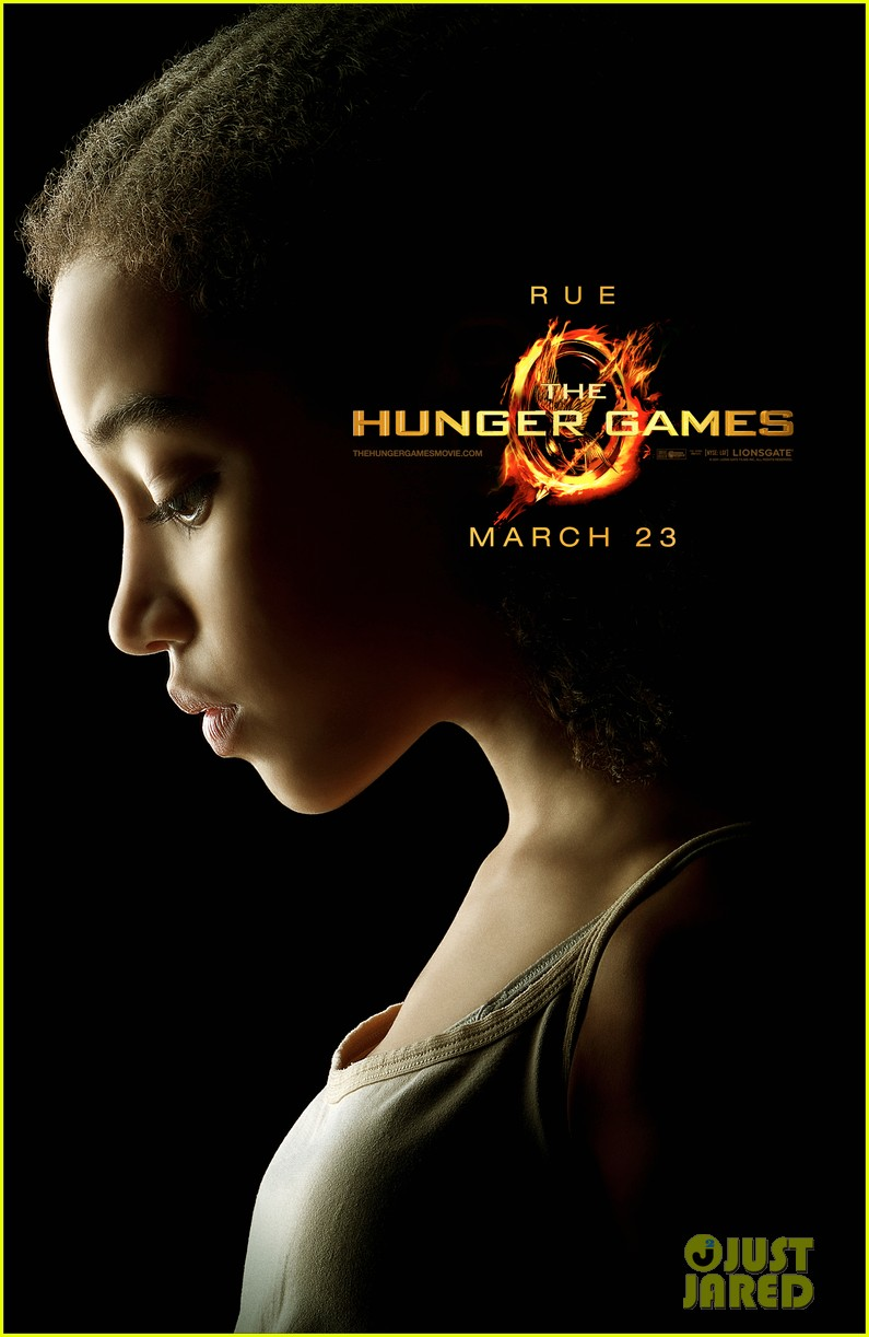 jennifer lawrence new hunger games posters 062594631