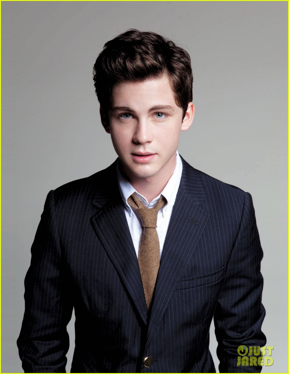 logan lerman da man magazine 03