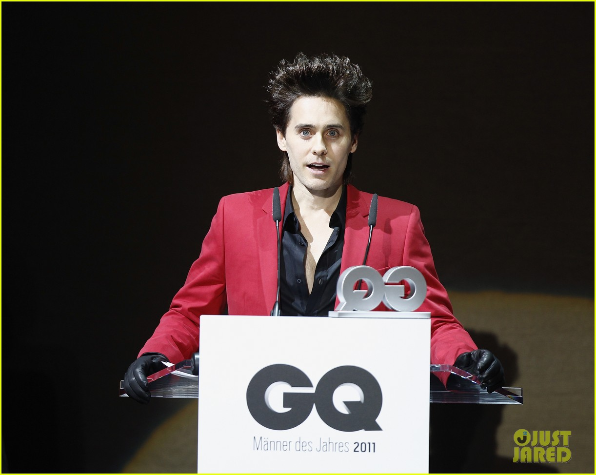 jared leto gq man 03