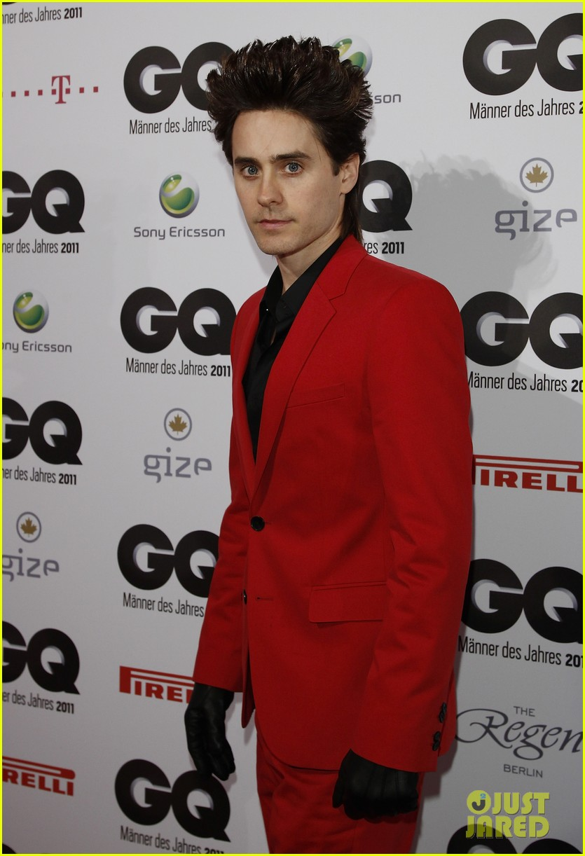 jared leto gq man 07