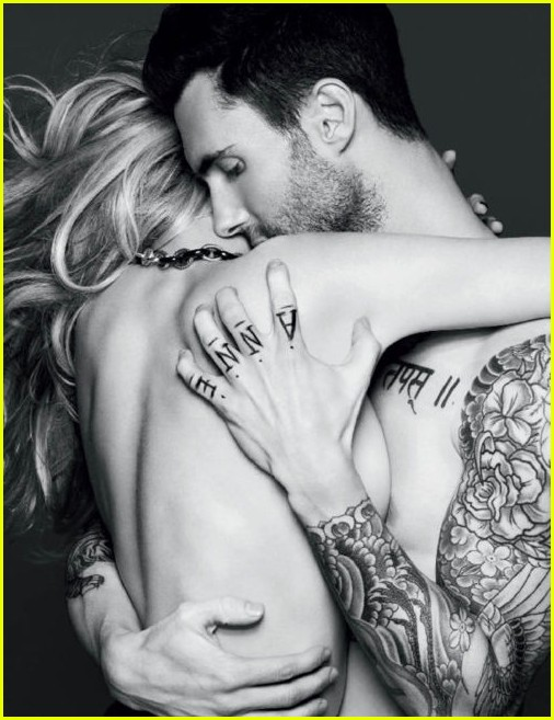 adam levine anne v vogue03