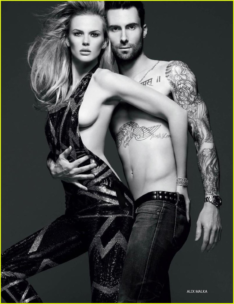 adam levine anne v vogue04