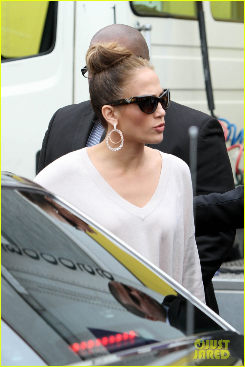 jennifer lopez best buy maribel foundation 15