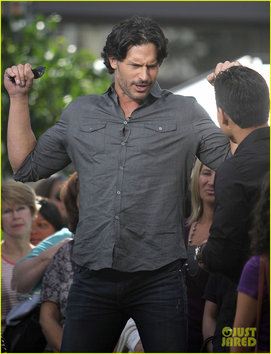 joe manganiello extra appearance 02