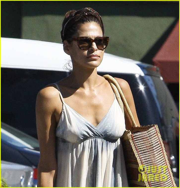 eva mendes whole foods 03