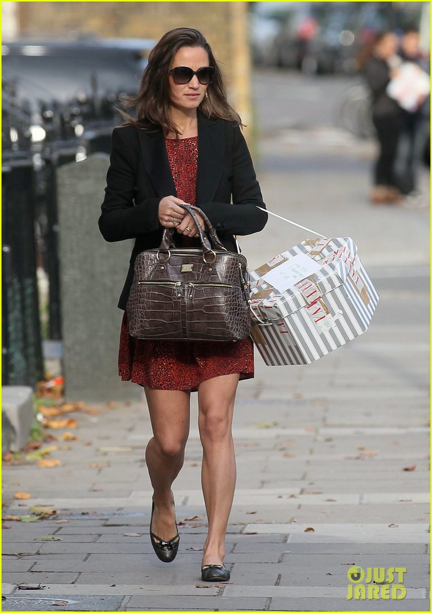 pippa middleton food shopping 05