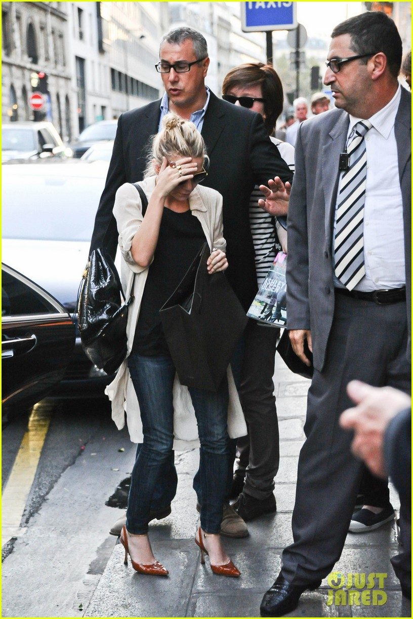 ashley olsen paris to nyc 03