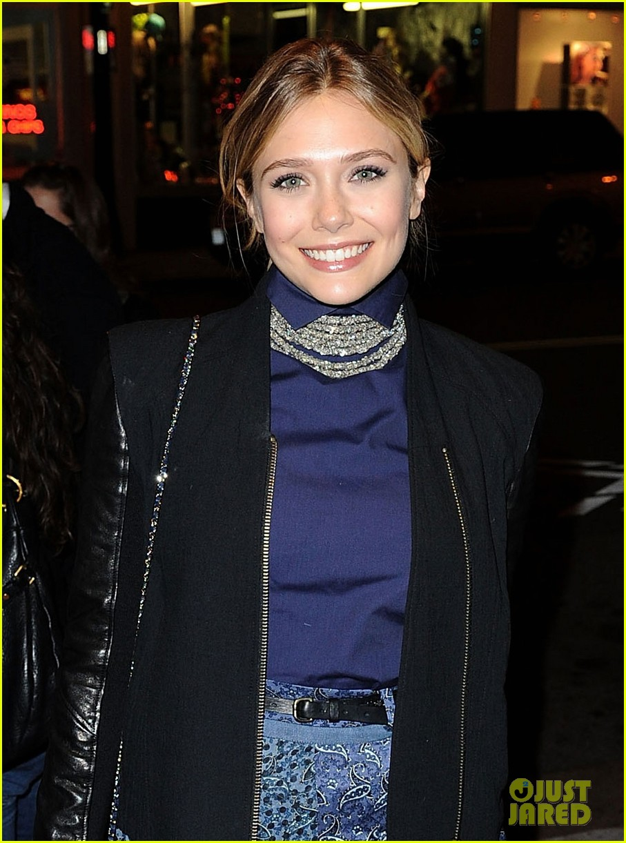 elizabeth olsen martha marcy may marlene mill valley 05